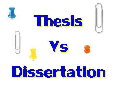 Eurasian similarity thesis